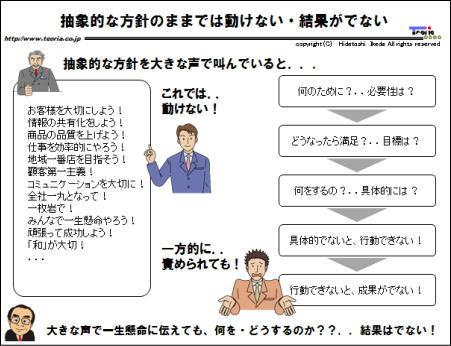 20130523zukai