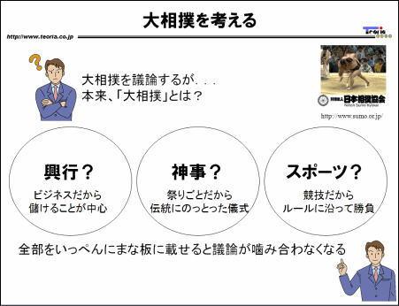 20130530zukai