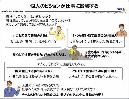 20131106zukai
